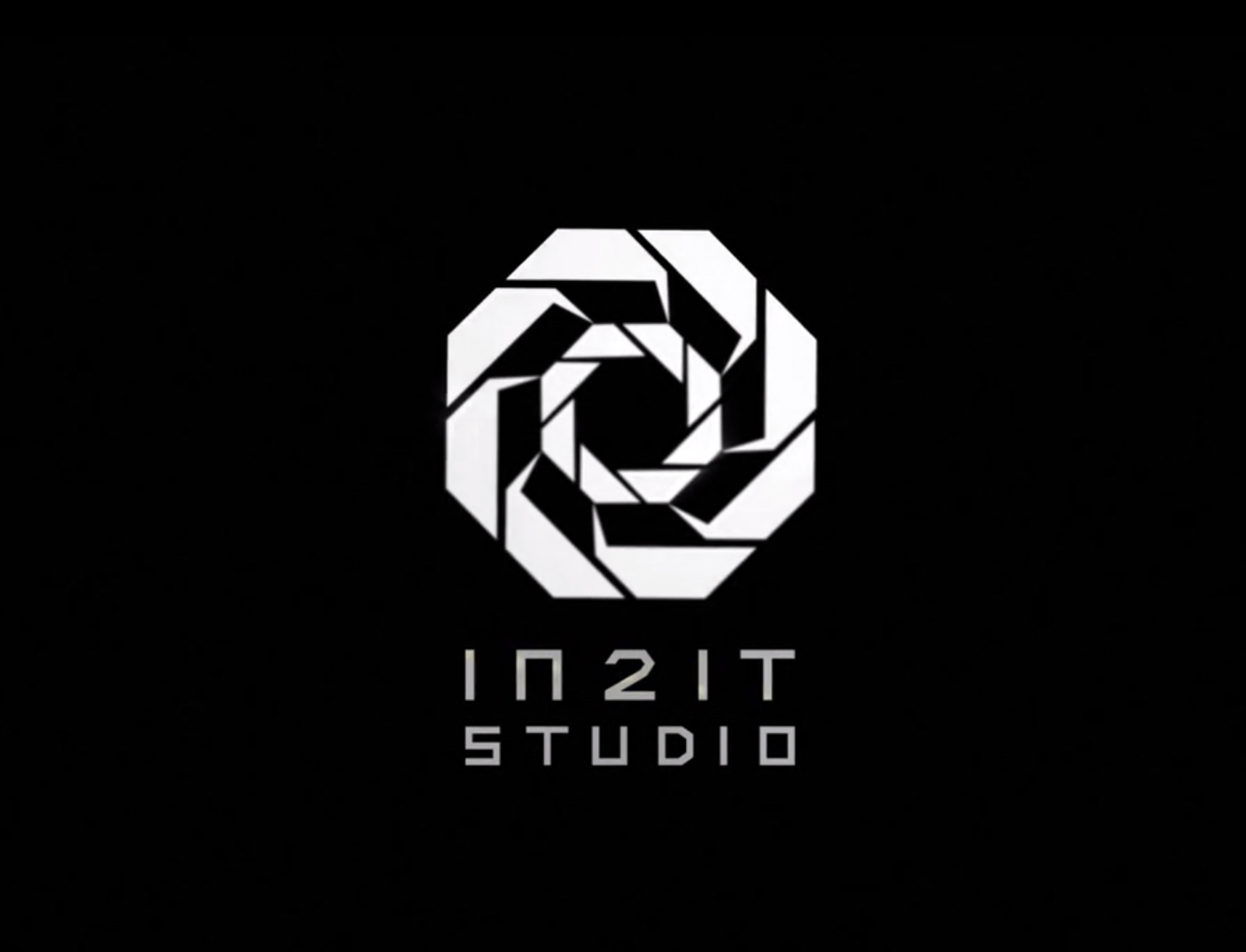 In2it Studio – intro filmowe